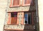Vente Maison 4 pièces 80m² Saint-Didier-en-Velay (43140) - Photo 1