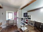 Vente Maison 9 pièces 200m² Saint-Amant-Roche-Savine (63890) - Photo 10