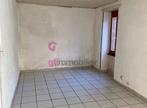 Vente Maison 5 pièces 85m² Sauviat (63120) - Photo 4
