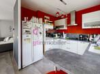 Vente Maison 4 pièces 88m² Montfaucon-en-Velay (43290) - Photo 7