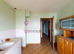 Vente Maison 4 pièces 64m² Arsac-en-Velay (43700) - Photo 3