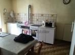 Vente Maison 114m² Saint-Jean-de-Nay (43320) - Photo 2