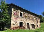Vente Maison 100m² Laussonne (43150) - Photo 6
