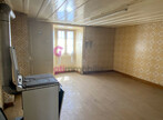 Vente Maison 6 pièces 100m² Boisset (43500) - Photo 7