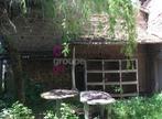 Vente Maison 4 pièces 80m² Ambert (63600) - Photo 2