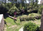 Vente Maison 3 pièces 108m² Beaune-sur-Arzon (43500) - Photo 17
