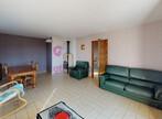 Vente Maison 5 pièces 98m² Laussonne (43150) - Photo 3