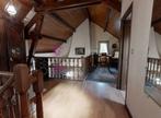 Vente Maison 180m² Le Chambon-sur-Lignon (43400) - Photo 13