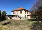 Vente Maison 10 pièces 200m² Ambert (63600) - Photo 2
