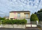 Vente Maison 4 pièces 89m² Augerolles (63930) - Photo 12