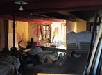 Vente Maison 5 pièces 190m² Marsac-en-Livradois (63940) - Photo 5