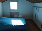 Vente Maison 7 pièces 146m² Unieux (42240) - Photo 1