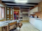 Vente Maison 5 pièces 60m² Fournols (63980) - Photo 2