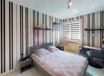 Vente Appartement 5 pièces 98m² Firminy (42700) - Photo 8