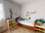 Vente Maison 130m² Le Puy-en-Velay (43000) - Photo 26