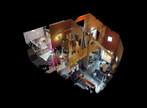 Vente Maison 105m² Chadrac (43770) - Photo 4