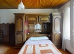 Vente Maison 3 pièces 90m² Riotord (43220) - Photo 5