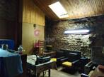 Vente Maison 120m² Lapte (43200) - Photo 4