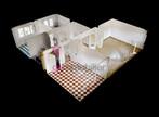 Vente Appartement 3 pièces 80m² Le Chambon-Feugerolles (42500) - Photo 8