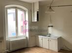 Vente Maison 10 pièces 350m² Craponne-sur-Arzon (43500) - Photo 5
