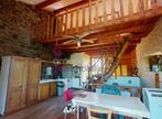 Vente Maison 5 pièces Saint-Maurice-en-Gourgois (42240) - Photo 3