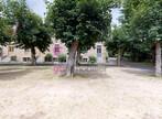 Vente Maison 20 pièces 2 000m² Ambert (63600) - Photo 1