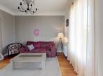 Vente Appartement 129m² Vals-près-le-Puy (43750) - Photo 3