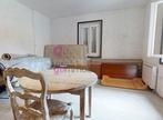 Vente Maison 6 pièces 100m² Ambert (63600) - Photo 12