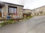 Vente Maison 5 pièces 100m² Bourg-Argental (42220) - Photo 4