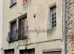 Vente Immeuble 6 pièces 450m² Courpière (63120) - Photo 2