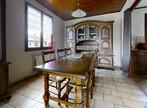 Vente Maison 5 pièces 90m² Annonay (07100) - Photo 9