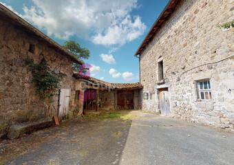 Vente Maison 5 pièces 140m² Prox. Usson en Forez - Photo 1