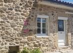 Vente Maison 10 pièces 330m² Peaugres (07340) - Photo 2