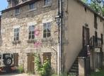 Vente Maison 5 pièces 75m² haute Ardèche dans village agréable - Photo 1