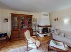 Vente Appartement 131m² Espaly-Saint-Marcel (43000) - Photo 13