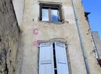 Vente Maison 6 pièces 120m² Yssingeaux (43200) - Photo 11
