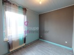 Vente Appartement 4 pièces 96m² Aurec-sur-Loire (43110) - Photo 4