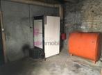Vente Immeuble 10 pièces 200m² Craponne-sur-Arzon (43500) - Photo 6