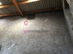 Vente Maison 90m² Issoire (63500) - Photo 2