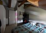 Vente Maison 7 pièces 140m² Tence (43190) - Photo 16