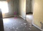 Vente Maison 50m² Retournac (43130) - Photo 3