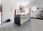 Vente Maison 8 pièces 200m² Annonay (07100) - Photo 4