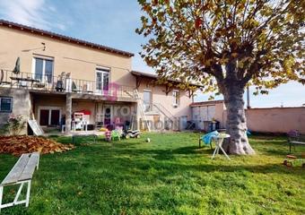 Vente Maison 92m² Montbrison (42600) - Photo 1
