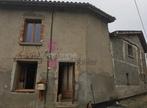 Vente Maison 6 pièces 165m² Vollore-Ville (63120) - Photo 1
