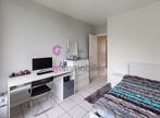 Vente Appartement 4 pièces 70m² Saint-Étienne (42100) - Photo 4