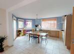 Vente Maison 7 pièces 240m² Vals-près-le-Puy (43750) - Photo 1