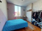 Vente Maison 4 pièces 107m² Sainte-Sigolène (43600) - Photo 6