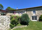 Vente Maison 6 pièces 122m² Jullianges (43500) - Photo 16