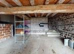 Vente Maison 300m² Saint-Privat-d'Allier (43580) - Photo 17