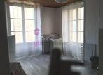 Vente Immeuble 10 pièces 200m² Craponne-sur-Arzon (43500) - Photo 4